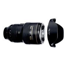 NIKON NIKKOR AF-S 16-35mm F4 G ED VR WIDE ANGLE ZOOM LENS/ EX++ 90 DAYS WARRANTY