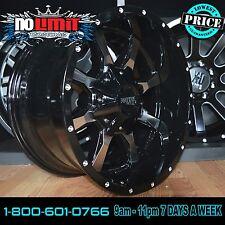 20x10 -24 Moto Metal 970 chevrolet silverado 1500 GMC gmc sierra  wheels rims