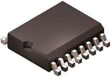 AD724JRZ, Video Encoder, 16-Pin SOIC W