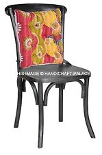 Indoor utdoor seat cushions,Square Chair seat pad,sofa cushion mat Kantha Quilt