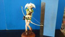 Japan Anime Manga Extra Figure Unknown character (9