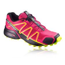 Scarpe da ginnastica casual con stringhe per donna Speedcross 3