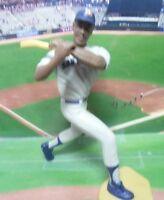 1992  FRED MCGRIFF - Starting Lineup - SLU - Loose - Figurine - San Diego Padres