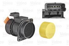 Valeo MAF Mass Air Flow Meter Sensor 253702 - GENUINE - 5 YEAR WARRANTY