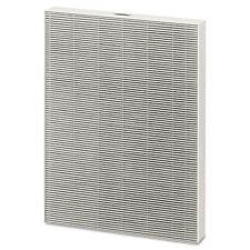 Fellowes Replacement Filter for Ap-230Ph Air Purifier True Hepa 9370001