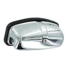 New Chrome License Plate Light Lamp Assembly Austin Healey 100-6 3000 Sprite