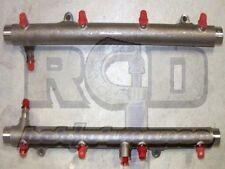 11-16 6.7L Ford Powerstroke Diesel Fuel Injection Pressure Rail Manifold 3439
