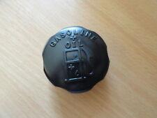 GENIUNE MAKITA DOLMAR PETROL FUEL TANK CAP fits MS20C MS221 PB250 452920/8