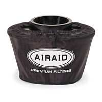 Airaid Air Pre Filter Cover Wrap Pre-Filter 799-440 fits part# 720-440 & 720-431