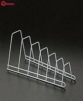 Metaltex Tray Holder Cleaning Sink Accessory Organiser Kitchen Home New