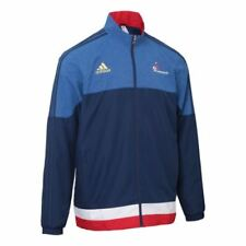 adidas Exercise Jackets for Men