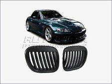 Rejillas Delante BMW Z3