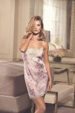 Marks and Spencer Glamour Chemises Nightwear for Women