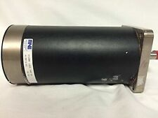 Ametek MAE Stepper Motor HY200 4288 890 A8