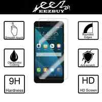Real Tempered Glass Film Screen Protector For Huawei Honor 5X