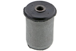 Axle Support Bushing Or Kit  Mevotech Original Grade  GK6288