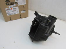 2007-2012 Nissan Sentra 2.0L OEM Air Cleaner Filter Body Assembly 16528-ET000