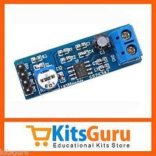 LM386 Audio Amplifier Module 10K variable resistor on board 200 Times Gain KG207