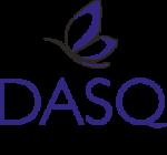 DASQ Electronics GmbH