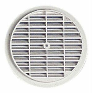 Grille de ventilation pour tube de 150 mm - B113 NICOLL