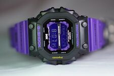 Casio G-Shock GX56DGK-1 Limited Edition Stevie Williams collaboration watch