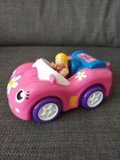 WOW Toys - Dynamite Daisy