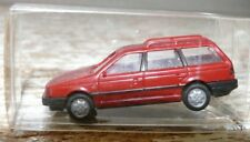 S28 Wiking 042 13 VW Passat Variant