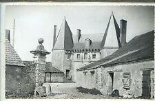 CP 45 Loiret - Huisseau-sur-Mauves - Maison du garde (Montpipeau)