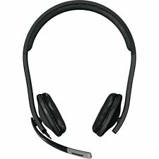 Microsoft Video Game Headsets