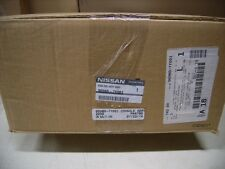 Nissan OEM Console Map Lamp Assembly