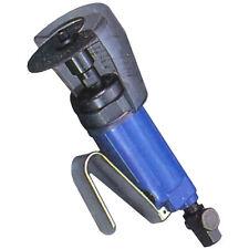 "Puma 3"" Air Utility Cut-Off Tool"