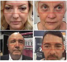 50 bags JEUNESSE instantly ageless anti-aging Anti Wrinkle Eye Cream argireline