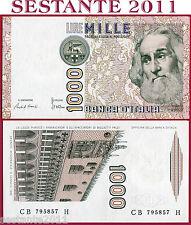 ITALIA ITALY - 1.000 1000 Lire MARCO POLO  Lettera B - 1983 - P 109a - QFDS/AUNC