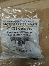 Maytag / Whirlpool Washer Door Hinge Wpw10354271 , W10354271