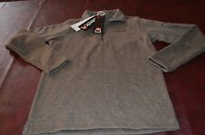 Avalanche Brand Mens Thermal Base Layer Shirt *New with Tags* PRICE REDUCED