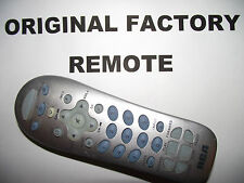 Rca Rcr311St Remote Control + Tested + Fast Shipping + Ome - 16