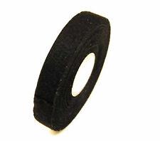 Loom Tape: Authentic OEM Interior Fabric Tape GM BMW