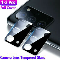 For Samsung Galaxy Note 20 Ultra S21 Glass Screen Protector For Back Camera Lens