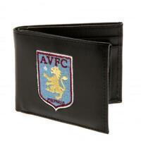 ASTON VILLA FC - Official Football Club Merchandise (Gift, Xmas, Birthday)