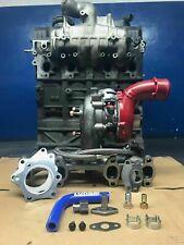 GTB1756VK Garrett Hybrid Turbine TURBOCOMPRESSEUR 1.9 TDI 2.0TDI AUDI SEAT VW