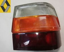 RENAULT 11  R11 phase 2  feu cabochon clignotant droite ARD SIGNALVISION right