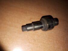 Ferrari 330GT, GTC Mechanical fuel pump camshaft.