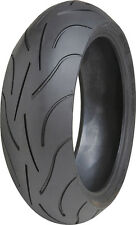 TIRE 190/50ZR17R 2CT PILOT POWER Michelin 12513 Motorcycle Tire
