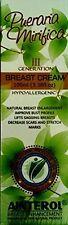 Pueraria Mirifica Breast & butt Enlargement Cream 3 Gen - 100ml by Ainterol