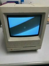 Apple Macintosh SE / 30 MODEL M5119