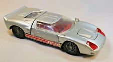 Dinky Toys 132 Ford 40 RV