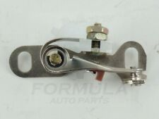Contact Set Formula Auto Parts PTS4