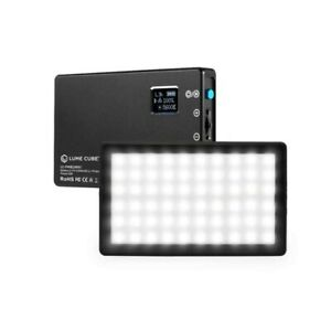 Lume Cube Panel Mini | The mini bicolor LED panel with big potential |LED Video