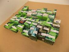 New Wholesale Lot Of 38 Hiflo Motorcycle Atv Utv Oil Filters #1