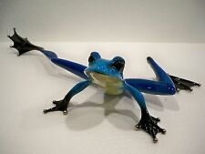 Tim Cotterill Frogman Sold Out EURO EDITION of SLIPSLIDING